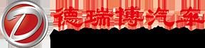 山东BOB棋牌app下载新能源汽车制造有限公司